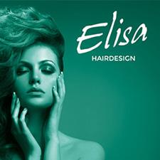 Elisa Hairdesign