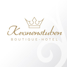 Hotel Kronenstuben