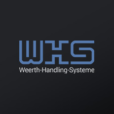 WHS Weerth-Handling-Systeme